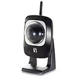 LevelOne IP Network-Camera FCS-0020