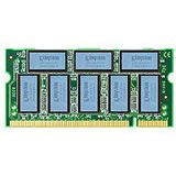 1GB Kingston ValueRAM DDR2-400 SO-DIMM CL3 Single