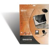 "Dicota Protection Film Secret 14.1"" (35,8cm)"