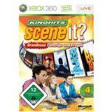 Scene It- 2 (XBox360)