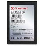 "192GB Transcend SSD 2.5"" (6.4cm) SATA 3Gb/s MLC asynchron (TS192GSSD25S-M)"