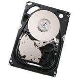 147GB Hitachi 15K300 Ultrastar 16MB 15000 U/min