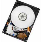 """500GB Hitachi Travelstar 5K500.B HTS545050B9A300 8MB 2.5"""" (6.4cm) SATA 3Gb/s"""
