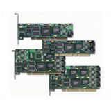3Ware 8006-2LP SATA 64bit PCI Bulk