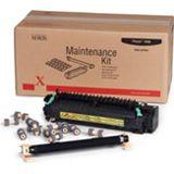 Xerox Wartungskit 108R00601
