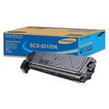Samsung Toner SCX-5312D6/ELS schwarz