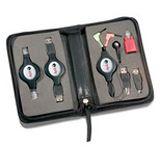 Equip - Notebook Kabel