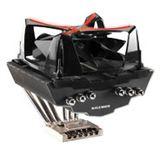 Xilence Black Hawk Copper AMD und Intel S775, 754, 939, 940, AM2