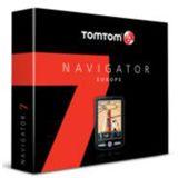 TomTom TT Navigator 7 WE V.8.15
