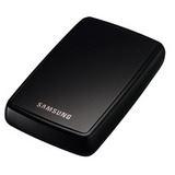160GB Samsung MINI S1 1.8 Zoll (4,57cm) Piano Black