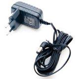 Elmeg Power supply unit