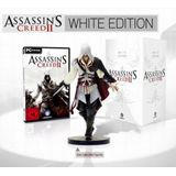 Assassin�s Creed 2 White Edition (PC)