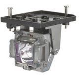 NEC NP04LP Spare Lamp
