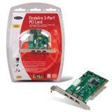 Belkin FireWire-PCI-Karte
