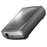 LevelOne Printserver FUS-3100 1 Port 10/100Mbit/s