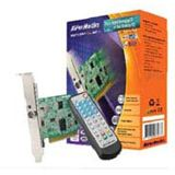 AVerMedia AverTV Digi Super 007 PCI
