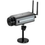 LevelOne WCS-2070 Day/Night InfraRed Camera