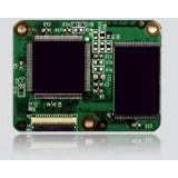 "16GB Transcend SSD 1.0"" (2.5cm) ZIF MLC asynchron (TS16GSSD10-M)"