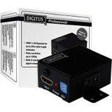 Digitus Repeater DS-55901 25Gbit/s HDMI