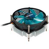 Revoltec Profile Cooler LGA-LP1 REV 2 Intel S775