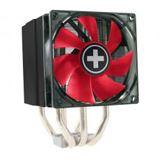 Xilence XilentBlade Pro AMD und Intel SAM2, AM3, 775