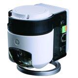 D-Link DCS-5230/E IP-Cam Wireless N