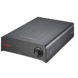 "2000GB Samsung Story Station HX-DU020EB/A62 3.5"" (8.9cm) USB 2.0 schwarz"