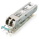 Zyxel Mini GBIC SFP-SX-D