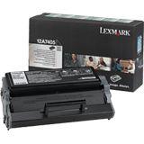 Lexmark 12A2360 Cart Reman