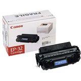 Canon Toner 1561A003AA/BA schwarz