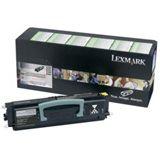 Lexmark 34080HE Reman E330/332*