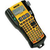 Dymo RHINO 5200 Thermotransfer