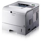Samsung ML-4050ND S/W Laser Drucken LAN/Parallel/USB 2.0