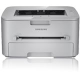 Samsung ML-2580N Laser Drucker 1200x1200dpi LAN/USB2.0