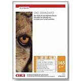 OKI 09624023 Standard M-B-165 A3 Super 750 Blatt