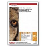 OKI 09624012 Standard M-B-105 A3 1000 Blatt
