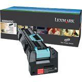 Lexmark 0X850H22G Fotoleiter schwarz (60000 Seiten)