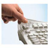 CHERRY Schutzfolie für Tastaturen (6155113)