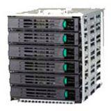 Intel Server Backplane-6xSAS SC5600