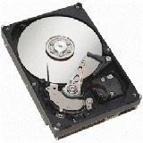 """450GB Fujitsu S26361-F4005-L545 S26361-F4005-L545 3.5"""" (8.9cm) SAS 6Gb/s"""