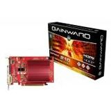 1024MB Gainward GeForce GT 210 passiv DDR2 PCIe