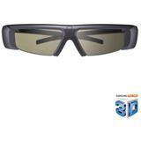 Samsung SSG-2100AB/XC 3D Shutter-Brille