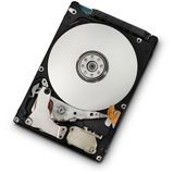 """500GB Hitachi 7K1000.C 0F10381 16MB 3.5"""" (8.9cm) SATA 3Gb/s"""