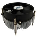 EKL Radial Aluminium PWM S1156
