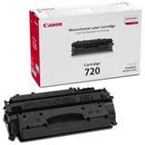 Canon Toner 2617B002 schwarz