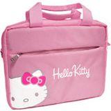 Port Tasche NB 11/13,3 Port Hello Kitty Bag / pink