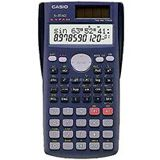 Casio FX-85MS Scientific Calculator