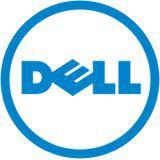 Dell Toner 59310291 gelb