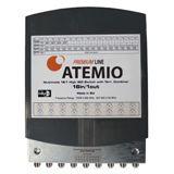 Atevio DiSEqC Switch 16/1 High ISO mit WSG