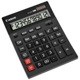 Canon AS-2222 CALCULATOR